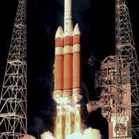 NROL-26 (Delta IV Heavy)