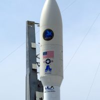 180-ula_atlas_v_nrol__67-michael_howard
