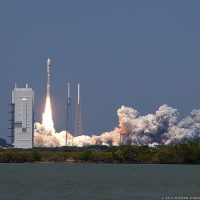 5298-ula_atlas_v_nrol__67-michael_howard