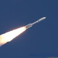 NROL-67 (Atlas V)
