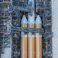 nrol-71---delta-iv-heavy---ula-launch-ashly-cullumber-18332