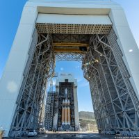 nrol-71---delta-iv-heavy---ula-launch-ashly-cullumber-18329