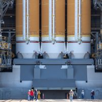 nrol-71---delta-iv-heavy---ula-launch-ashly-cullumber-18333