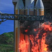 nrol-71---delta-iv-heavy---ula-launch-ashly-cullumber-18669