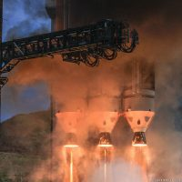 nrol-71---delta-iv-heavy---ula-launch-ashly-cullumber-18673
