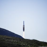 nrol-71---delta-iv-heavy---ula-launch-hunter-kilpatrick-18678