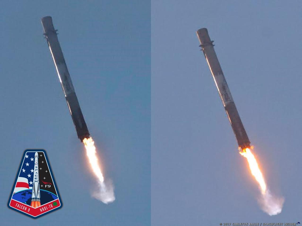 http://www.spaceflightinsider.com/wp-content/gallery/nrol-76-falcon-9/10769-spacex_falcon_9_nrol76-carleton_bailie-1.jpg