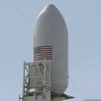 10730-spacex_falcon_9_nrol76-michael_howard