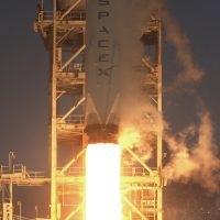 10770-spacex_falcon_9_nrol76-michael_howard