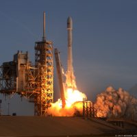 10773-spacex_falcon_9_nrol76-michael_howard