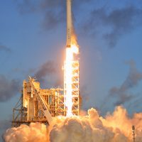 10774-spacex_falcon_9_nrol76-michael_deep