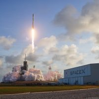 10775-spacex_falcon_9_nrol76-michael_deep