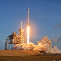 10776-spacex_falcon_9_nrol76-michael_deep