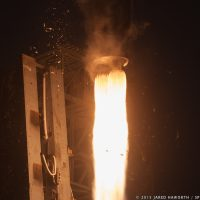 4483-orbital_atk_oa4_cygnus-jared_haworth