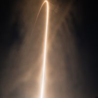 8045-orbital_atk_antares_oa5-jared_haworth