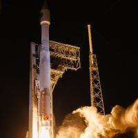 OA-6 (Atlas V)