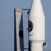 10507-orbital_atk_atlas_v_oa7-michael_howard