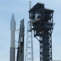10534-orbital_atk_atlas_v_oa7-jacques_van_oene