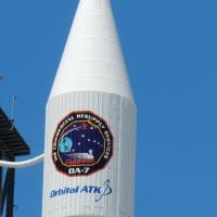 10537-orbital_atk_atlas_v_oa7-jacques_van_oene