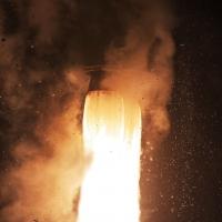 OA-9 (Antares)