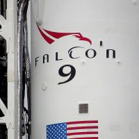 203-spacex_falcon_9_orbcomm_og2-michael_howard