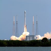 210-spacex_falcon_9_orbcomm_og2-michael_howard