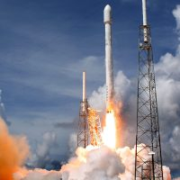 214-spacex_falcon_9_orbcomm_og2-michael_howard (1)