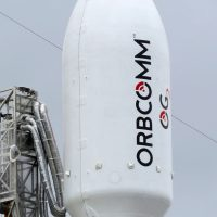 4569-spacex_falcon_9_orbcomm_og2-michael_howard