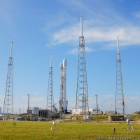 4582-spacex_falcon_9_orbcomm_og2-jared_haworth