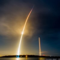 4587-spacex_falcon_9_orbcomm_og2-michael_seeley