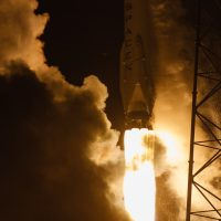 4596-spacex_falcon_9_orbcomm_og2-jared_haworth