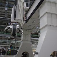 12026-orbital_atk_tour_of_composite_rocket_component_production_facility-jason_rhian