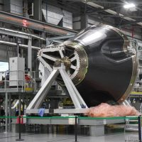 12028-orbital_atk_tour_of_composite_rocket_component_production_facility-jason_rhian