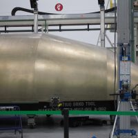 12032-orbital_atk_tour_of_composite_rocket_component_production_facility-jason_rhian