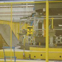 12034-orbital_atk_tour_of_composite_rocket_component_production_facility-jason_rhian