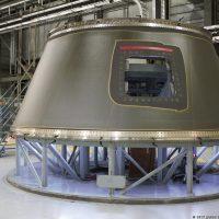 12035-orbital_atk_tour_of_composite_rocket_component_production_facility-jason_rhian