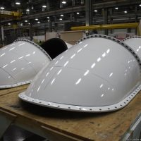 12036-orbital_atk_tour_of_composite_rocket_component_production_facility-jason_rhian