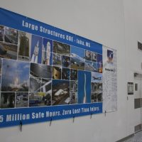 12039-orbital_atk_tour_of_composite_rocket_component_production_facility-jason_rhian