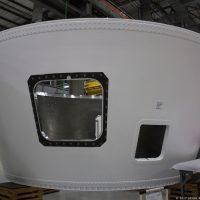 12044-orbital_atk_tour_of_composite_rocket_component_production_facility-jason_rhian