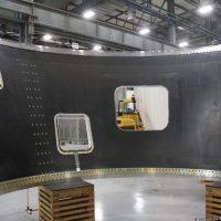 12048-orbital_atk_tour_of_composite_rocket_component_production_facility-jason_rhian