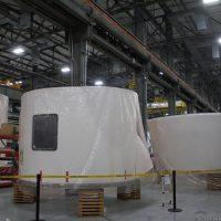12050-orbital_atk_tour_of_composite_rocket_component_production_facility-jason_rhian