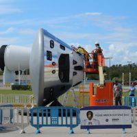 8430-nasa_new_orion_em1_mock_up_nasa_central_kscvc_before_after_and_afterafter-michael_mccabe