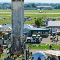 11963-nasa_osh_kosh_2017-mark_usciak (1)