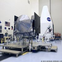 7541-ula_atlas_v_osiris_rex-michael_howard