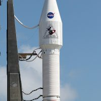 7649-ula_atlas_v_osiris_rex-michael_howard