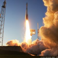 7688-ula_atlas_v_osiris_rex-michael_deep