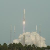 OTV-1 (Atlas V)