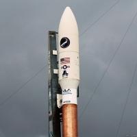 OTV-2 (Atlas V)
