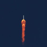 12621-spacex_falcon_9_otv5-michael_howard