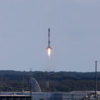 12640-spacex_falcon_9_otv5-michael_howard